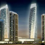 REVANTA HEIGHTS Dwarka